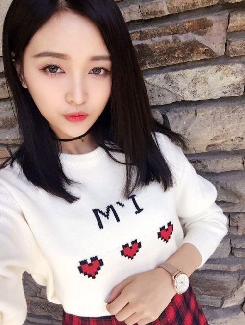 Top 15 idol nữ hot nhất hiện nay: Joy dẫn đầu, Yoon Ah thấp khó tin - 5
