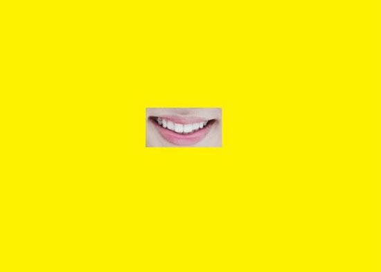Quiz: Đoán sao nữ Hàn qua nụ cười chỉ có thể là thánh soi - 6