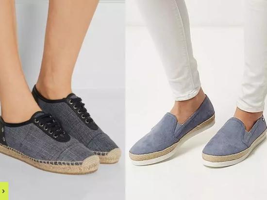 Quiz: Bạn có sành đến mức chọn đúng đôi giày xịn hơn? - 3