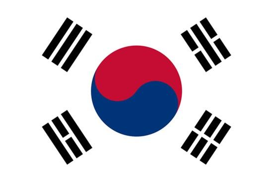 Quiz: Nhìn lá cờ gọi chuẩn tên quốc gia - 1
