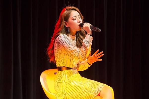 3 sao Việt mạnh miệng tuyên bố ra sản phẩm âm nhạc như gà đẻ trứng - 5