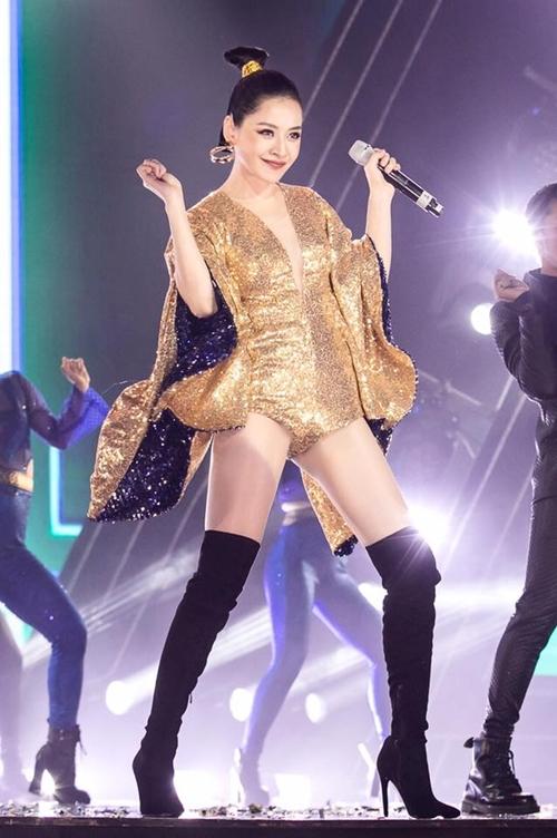 3 sao Việt mạnh miệng tuyên bố ra sản phẩm âm nhạc như gà đẻ trứng - 3