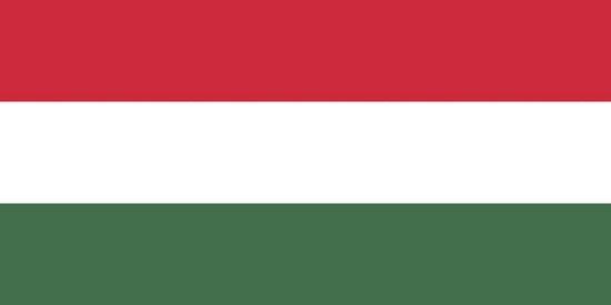 Quiz: Nhìn lá cờ gọi chuẩn tên quốc gia - 2