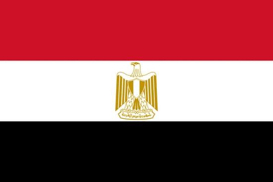 Quiz: Nhìn lá cờ gọi chuẩn tên quốc gia - 4