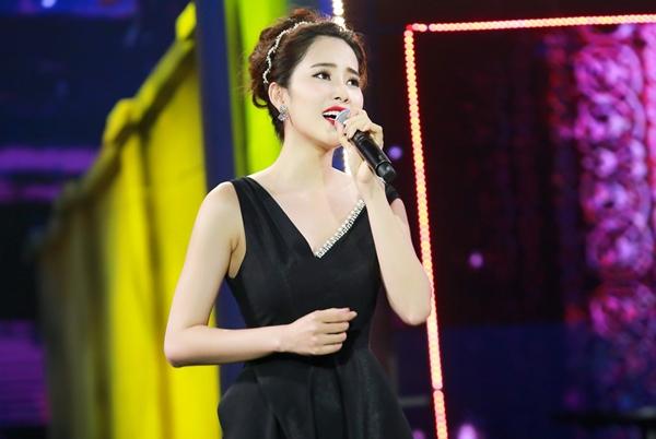 3 sao Việt mạnh miệng tuyên bố ra sản phẩm âm nhạc như gà đẻ trứng