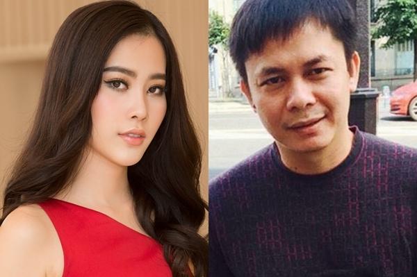 Nam Em thẳng thắn nói về mối quan hệ với đại gia Chu Đăng Khoa.
