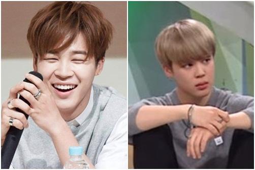 BTS tiết lộ thành viên đáng sợ nhất khi nổi giận