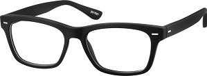 Trắc nghiệm: Mô tả chính xác tính cách của bạn qua cặp kính ưa thích - 3