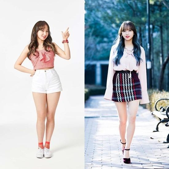 Biểu tượng gợi cảm của Kpop giảm cân gây tranh cãi - 5