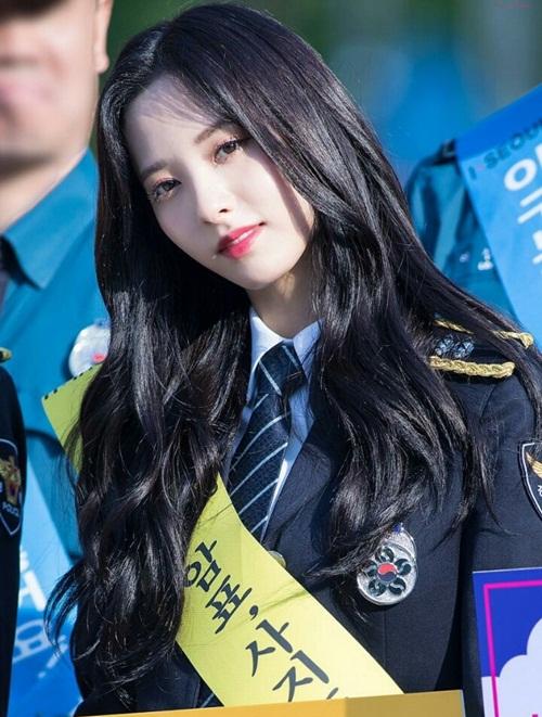 Loạt nữ thần Kpop sở hữu lượng fan girl áp đảo fan boy