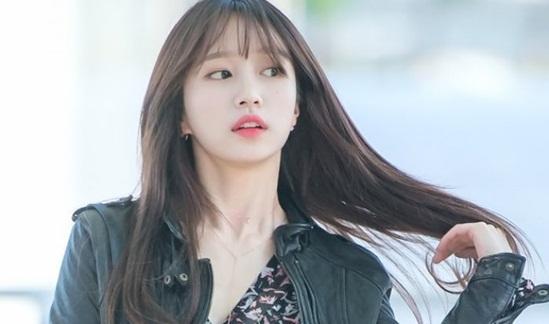 Loạt nữ thần Kpop sở hữu lượng fan girl áp đảo fan boy - 6