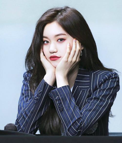 Loạt nữ thần Kpop sở hữu lượng fan girl áp đảo fan boy - 2