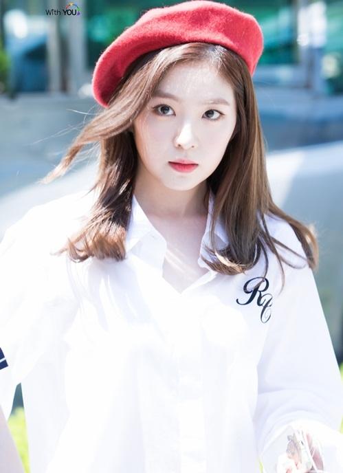 Loạt nữ thần Kpop sở hữu lượng fan girl áp đảo fan boy - 9