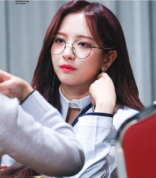Loạt nữ thần Kpop sở hữu lượng fan girl áp đảo fan boy - 1