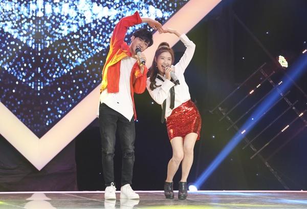 Hot girl Hàn Quốc Jin Ju hát hit của Chi Pu nhận mưa lời khen