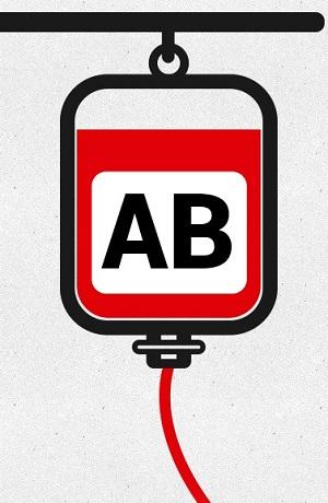 Bói vui: Nhóm máu ảnh hưởng như thế nào đến tính cách của bạn - 2