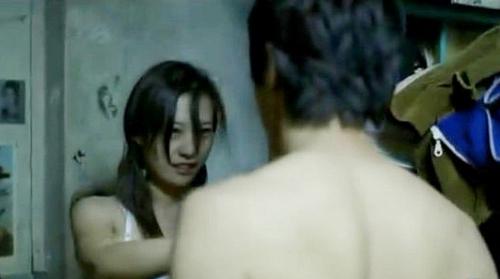 4 bộ phim Hoa ngữ xuất sắc bị cấm chiếu vì cảnh nóng - 1