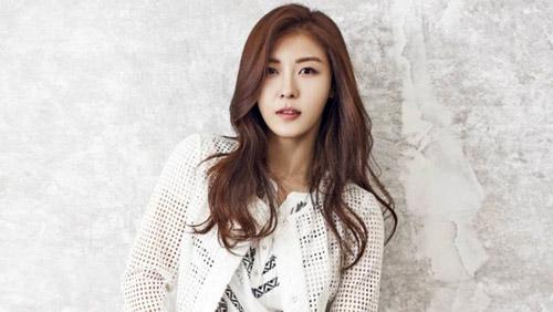 Hội những mỹ nhân Hàn vừa đẹp vừa giàu mà vẫn ế - 4
