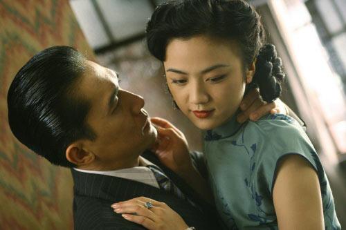 4 bộ phim Hoa ngữ xuất sắc bị cấm chiếu vì cảnh nóng - 2