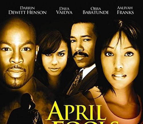 5 phim kinh dị cho ngày Cá tháng 4 thêm phần kinh hãi - 2