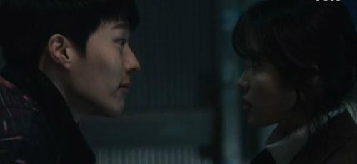 Phim mới của IU đang là drama u ám nhất màn ảnh Hàn - 1