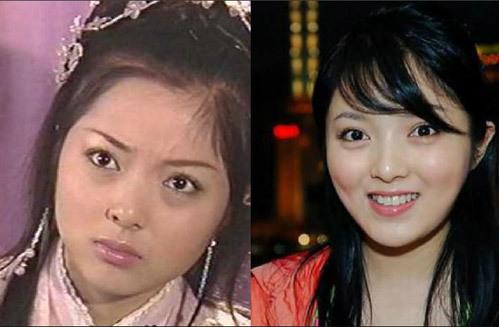 Dàn sao Thời niên thiếu của Bao Thanh Thiên với sự nghiệp tụt dốc đầy tiếc nuối - 4