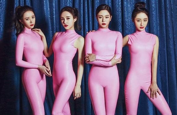6 nhóm nhạc Kpop lận đận vì concept sai quá sai