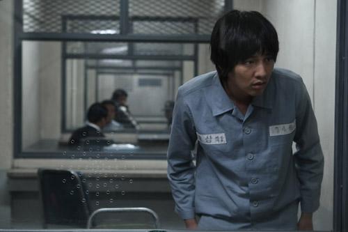 Trích đoạn gây sốc nhất trong phim Hàn Quốc về tình mẫu tử - 1