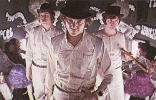 5 bộ phim kinh dị bị lạm dụng để thực hiện tội ác ngoài đời - 3
