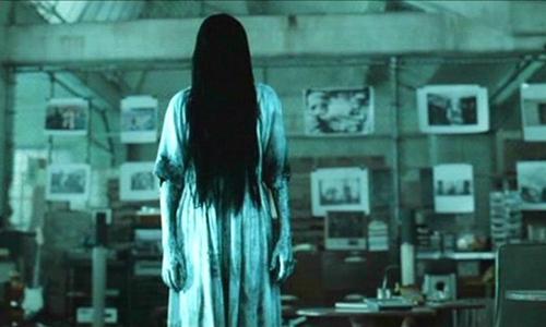 Đây chưa phải cảnh đáng sợ nhất trong phim.