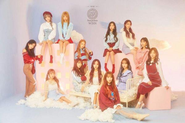 Bảng xếp hạng Top 10 girlgroup Hàn đang hot nhất sẽ khiến bạn bất ngờ - 4