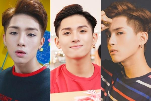 6 gương mặt từ cuộc thi âm nhạc nhí chứng minh độ dậy thì thành công - 9