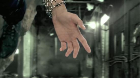 Fan Kpop thông thái đoán MV SHINee chỉ qua một cảnh quay - 3