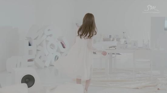 Fan Kpop thông thái đoán MV SHINee chỉ qua một cảnh quay - 5