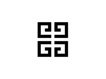 Bạn có nhận ra các logo thương hiệu nổi tiếng này? (2) - 2