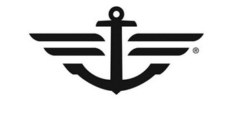 Bạn có nhận ra các logo thương hiệu nổi tiếng này? (2) - 3