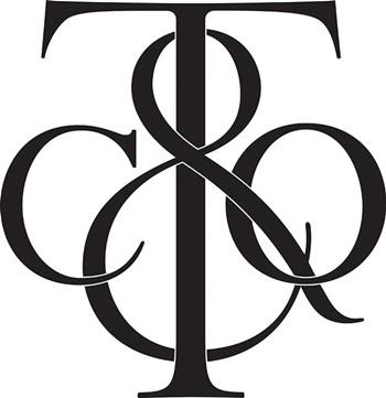 Bạn có nhận ra các logo thương hiệu nổi tiếng này? (2) - 4