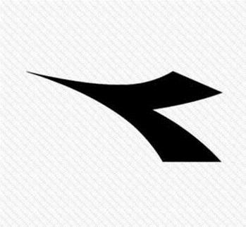 Bạn có nhận ra các logo thương hiệu nổi tiếng này? (2) - 7