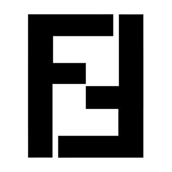 Bạn có nhận ra các logo thương hiệu nổi tiếng này? (2) - 8