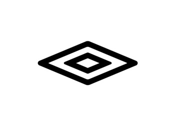 Bạn có nhận ra các logo thương hiệu nổi tiếng này? (2) - 9
