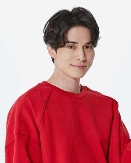 Ảnh quá khứ mũm mĩm mắt một mí của Lee Dong Wook khiến fan tranh cãi - 4