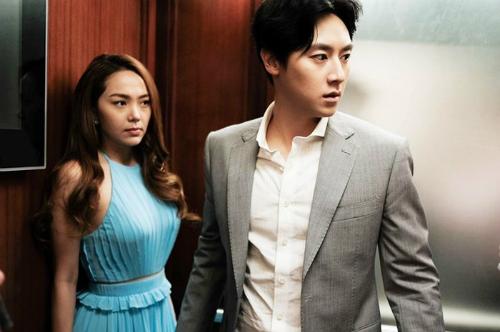 Minh Hằng lột xác dung nhan sau 13 năm đóng phim - 10