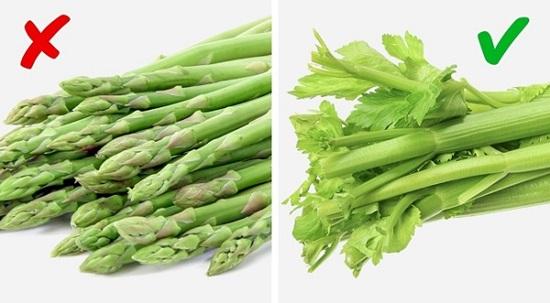 9 loại đồ ăn giúp cơ thể có mùi... thơm hơn - 7
