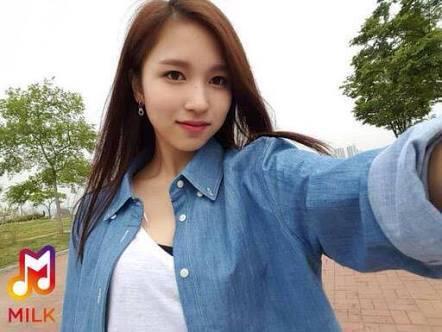 Những bí mật về cuộc sống thực tập sinh của dàn mỹ nhân nhà JYP - 1