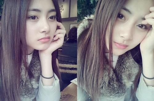 Những bí mật về cuộc sống thực tập sinh của dàn mỹ nhân nhà JYP - 11