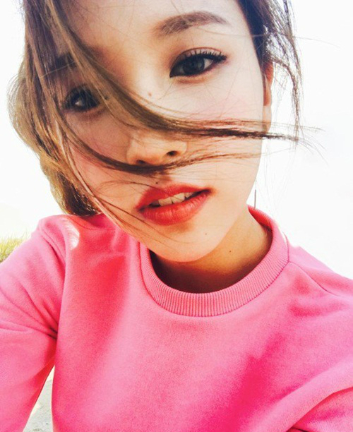 Những bí mật về cuộc sống thực tập sinh của dàn mỹ nhân nhà JYP - 6