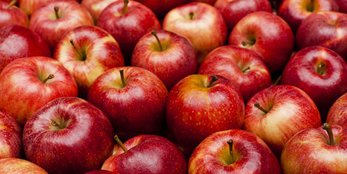 Mỹ công bố những loại rau quả có lượng thuốc trừ sâu cao nhất - 3