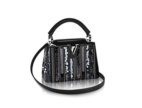 Quỳnh Anh Shyn mặc váy sexy với sneakers thô kệch đi tiệc Louis Vuitton - 4