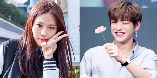 Loạt sao Kpop dính tin đồn hẹn hò nhưng bằng chứng sai bét - 3