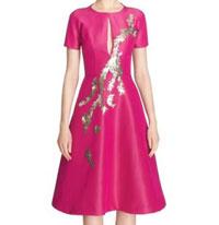 Fashionista chính hiệu sẽ biết đâu là chiếc váy đắt nhất